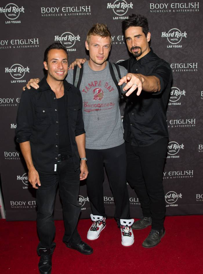 09.07.13_Backstreet Boys_Body English Red Carpet_Photo Credit Erik Kabik-1