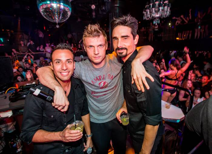 09.07.13_Backstreet Boys_Body English_Photo Credit Erik Kabik-1