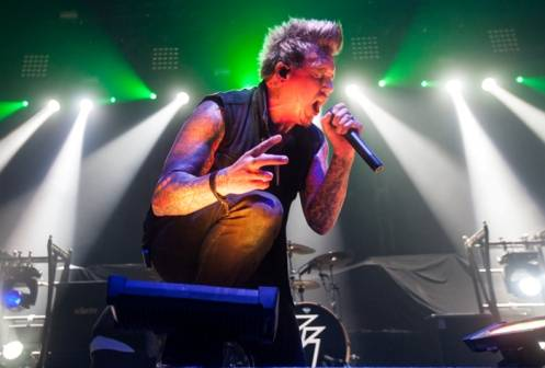 09.15_Papa Roach_Carnival of Madness Tour_The Joint_Photo Credit Chase Stevens