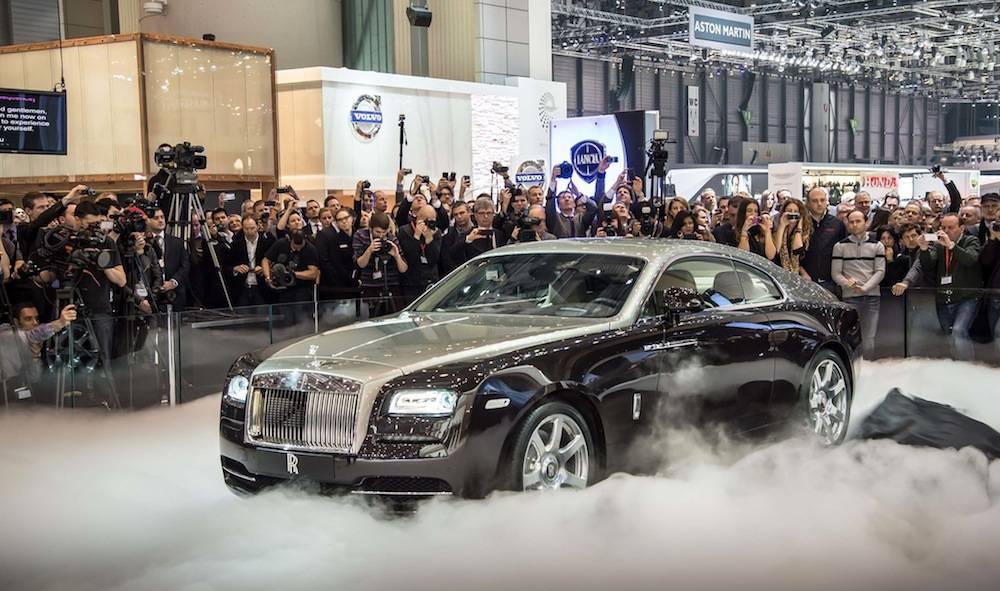 1 Rolls-Royce_Wraith….06