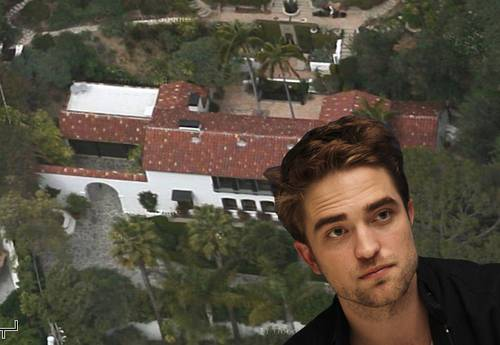 2013.09_pattinson1-thumb