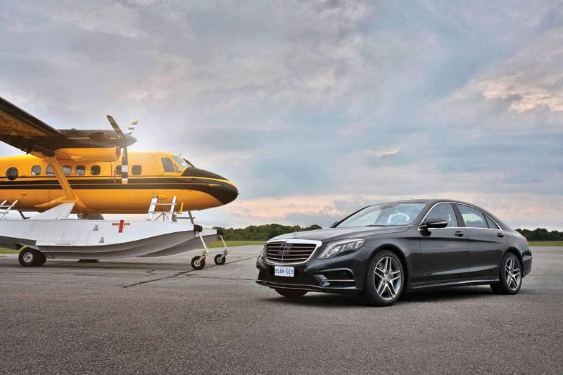 2014_Mercedes-Benz_S-Class