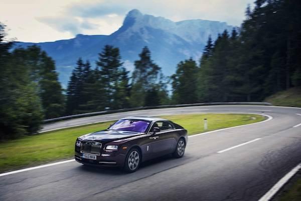 2014_Rolls-Royce_Wraith......0