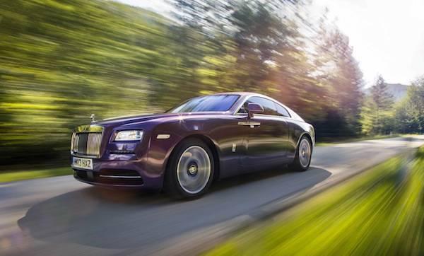 2014_Rolls-Royce_Wraith......1