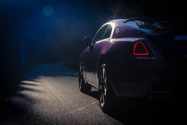 2014_Rolls-Royce_Wraith......10