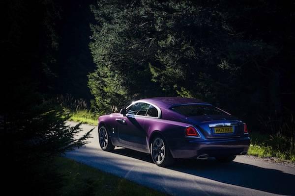 2014_Rolls-Royce_Wraith......11