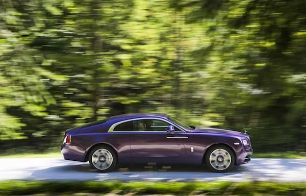 2014_Rolls-Royce_Wraith......13