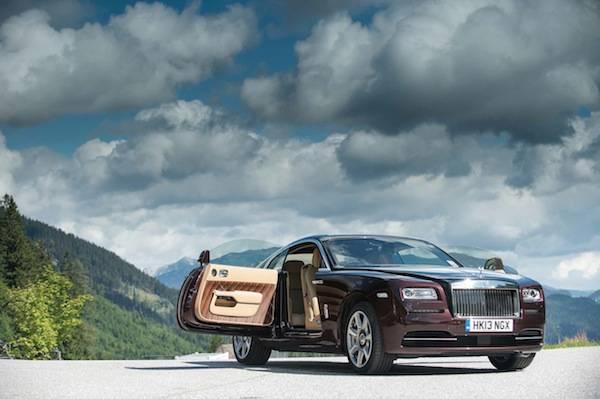 2014_Rolls-Royce_Wraith......14