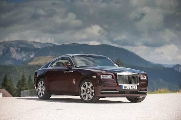2014_Rolls-Royce_Wraith......15