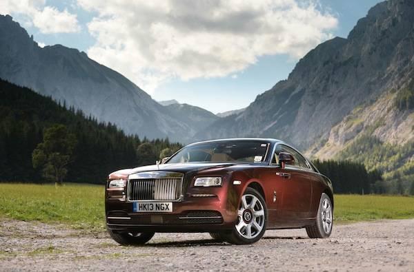 2014_Rolls-Royce_Wraith......16
