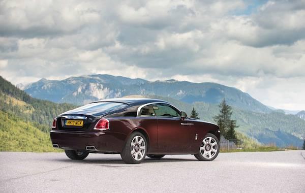 2014_Rolls-Royce_Wraith......17