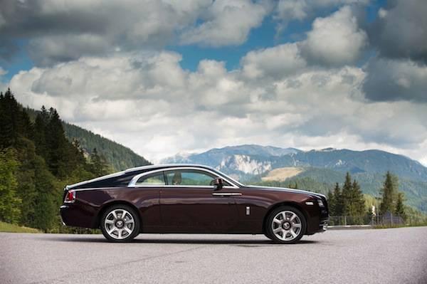 2014_Rolls-Royce_Wraith......23