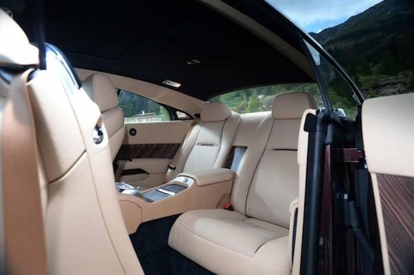 2014_Rolls-Royce_Wraith......24