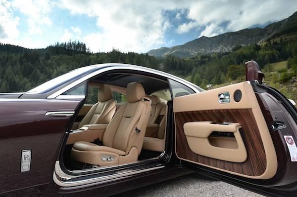 2014_Rolls-Royce_Wraith......25