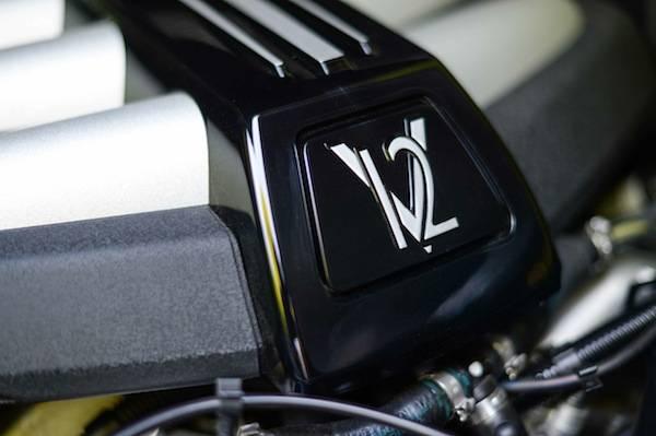2014_Rolls-Royce_Wraith......27