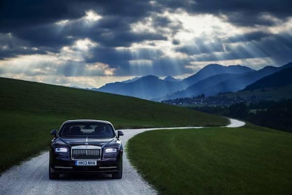 2014_Rolls-Royce_Wraith......3