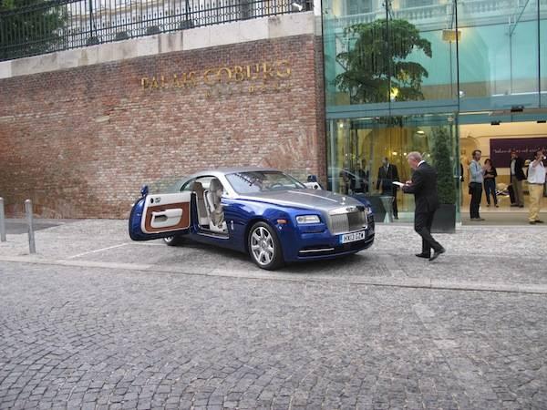 2014_Rolls-Royce_Wraith......35
