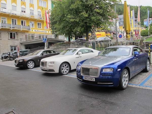 2014_Rolls-Royce_Wraith......37