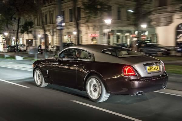 2014_Rolls-Royce_Wraith......38