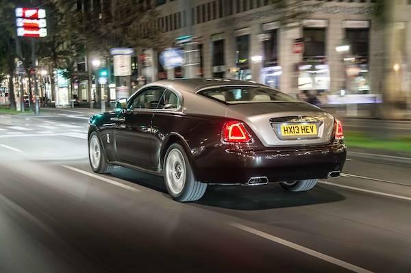 2014_Rolls-Royce_Wraith......41