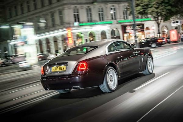 2014_Rolls-Royce_Wraith......42