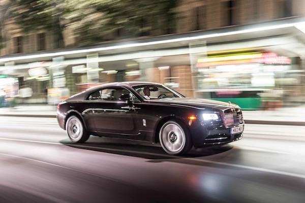 2014_Rolls-Royce_Wraith......44