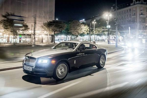 2014_Rolls-Royce_Wraith......45