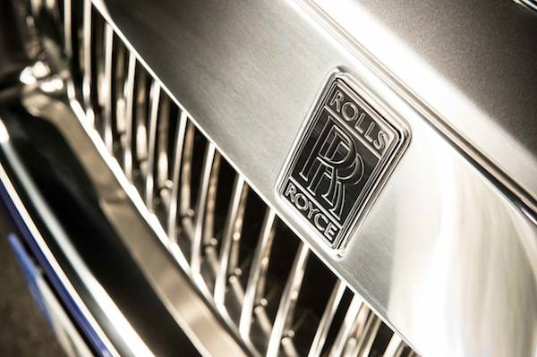 2014_Rolls-Royce_Wraith......48