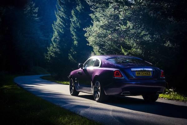2014_Rolls-Royce_Wraith......5