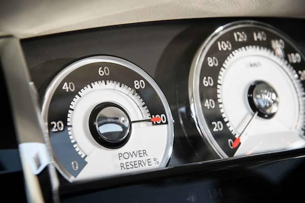 2014_Rolls-Royce_Wraith......50
