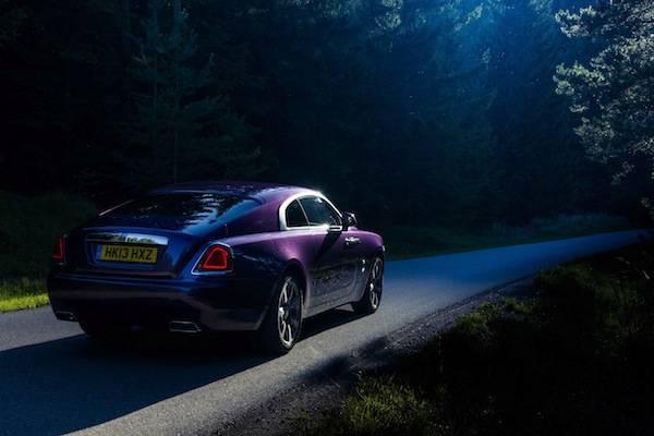 2014_Rolls-Royce_Wraith......7