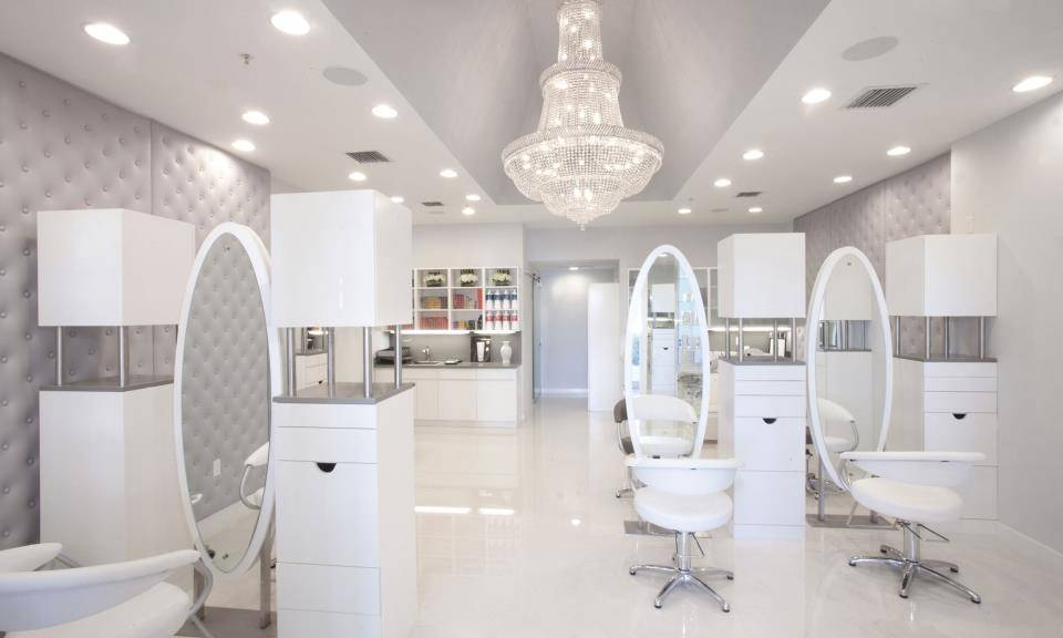 Top 5 Best Hair Salons in Miami Haute Living