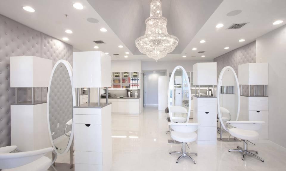 Top 5 Best Hair Salons In Miami Haute Living