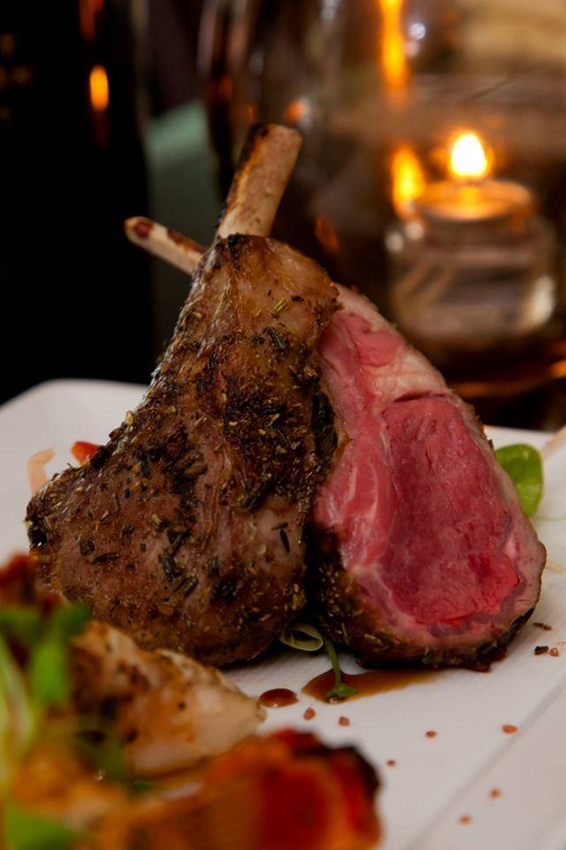 Meat Market Comes To Palm Beach This Fall