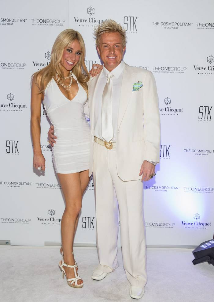 9_2_13_whiteParty_STK_KABIK-112