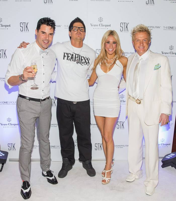 9_2_13_whiteParty_STK_KABIK-121