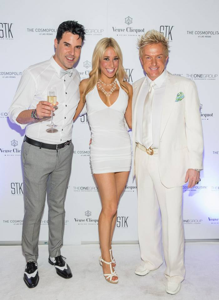 9_2_13_whiteParty_STK_KABIK-140