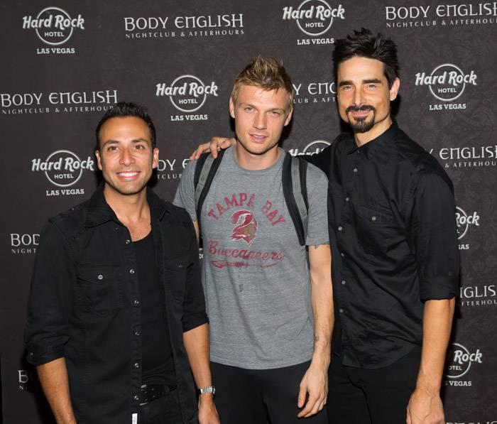 9_7_13_B_backstreet_boys_body_english_kabik-33