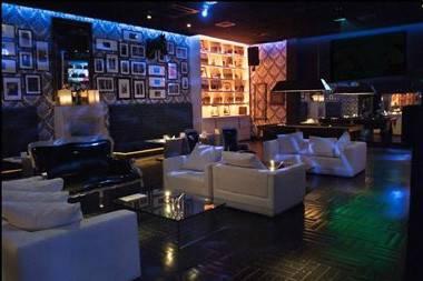 B4 Lounge