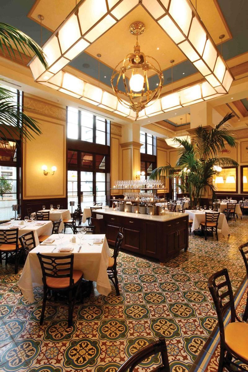 Bouchon-Dining-Room-II