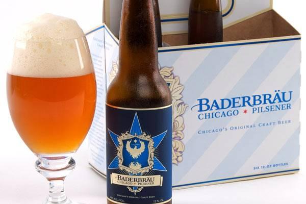 CN20121108-Baderbrau-beer-th