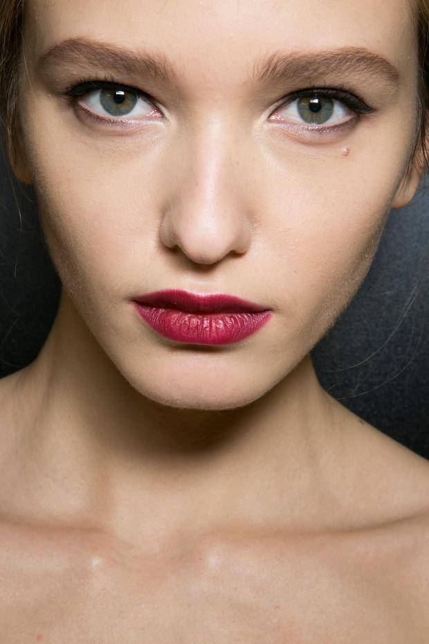 Dolce lips