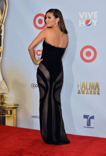 Eva+Longoria+2012+NCLR+ALMA+Awards+Press+Room+TR3_zPUENnRl-1