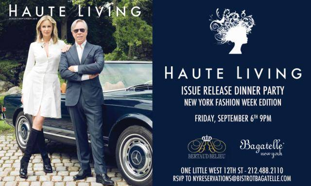 Haute-Living-Issue-Release