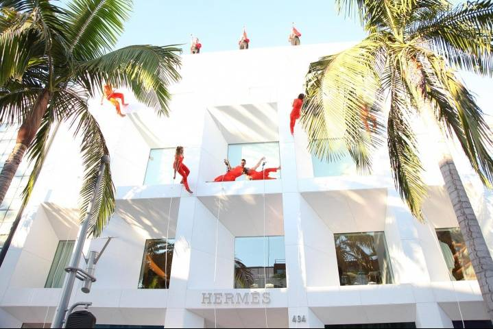 Hermes-Beverly-Hills-Opening-BFA-6846-798231_141347320268.jpg_carousel_parties