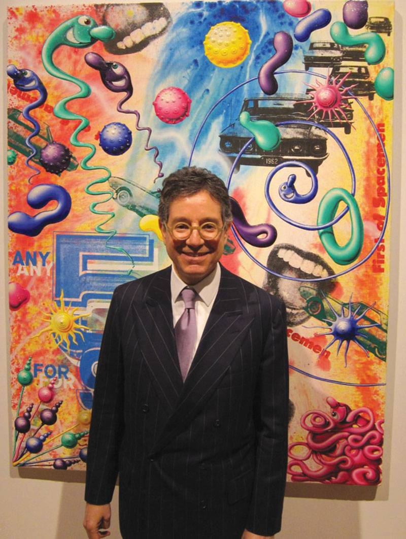 JEFFERY-DEITCH-
