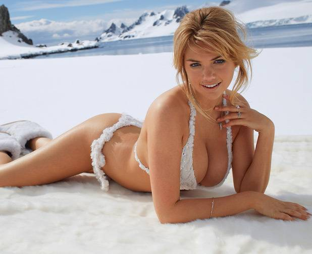 KateUpton2013SportsIllustrated_t653_original