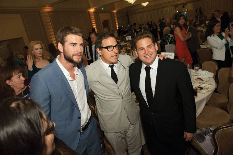 Liam-Hemsworth,-David-O