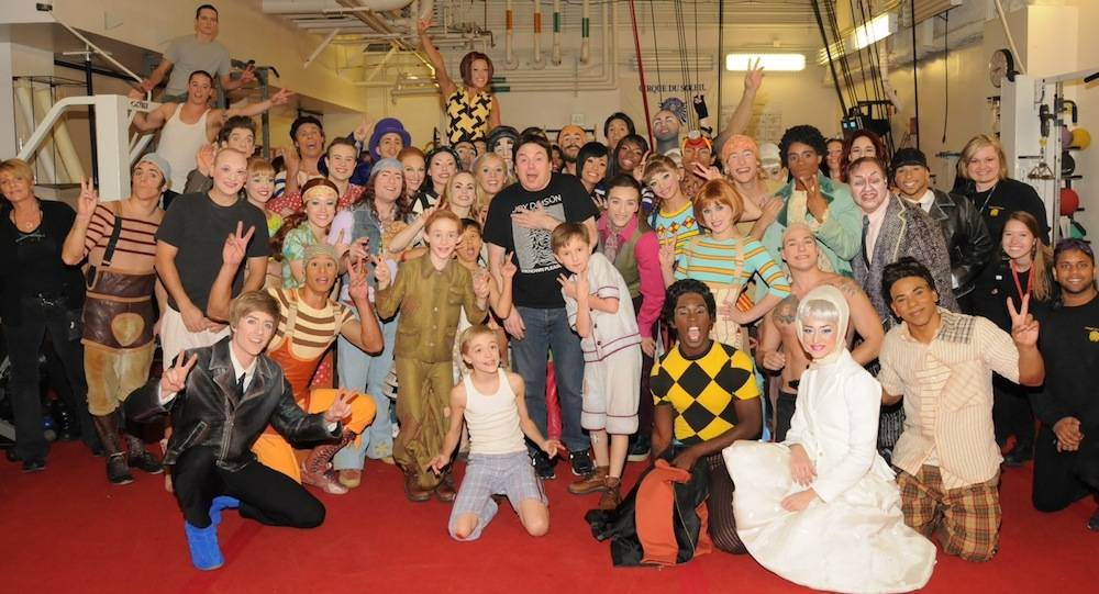 Mike_Myers2_Sept.28_2013