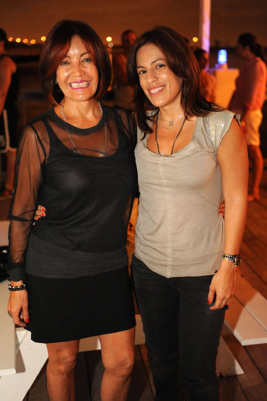 Monica & Bianca Montavo1